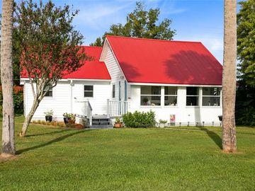 1406 MINNESOTA AVENUE, Saint Cloud, FL, 34769,