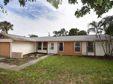 518 CASAS BONITAS WAY, Nokomis, FL, 34275,