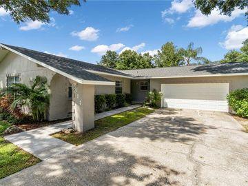 314 HIGH VIEW LANE, Lakeland, FL, 33803,