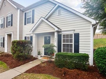 923 Heritage Parkway, Fort Mill, SC, 29715,