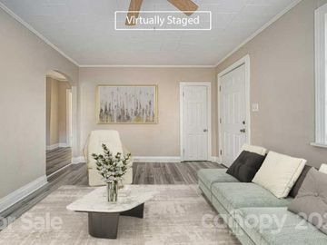 162 Crowell Drive, Concord, NC, 28025,