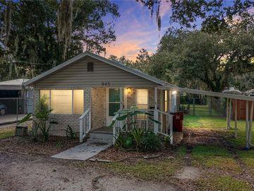 905 N MARYLAND, Plant City, FL, 33563,
