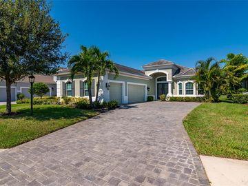 6715 CURZON TERRACE, University Park, FL, 34201,