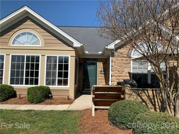 5458 Prosperity View Drive, Charlotte, NC, 28269,