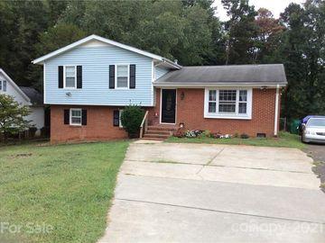 7031 Pawtuckett Road, Charlotte, NC, 28214,