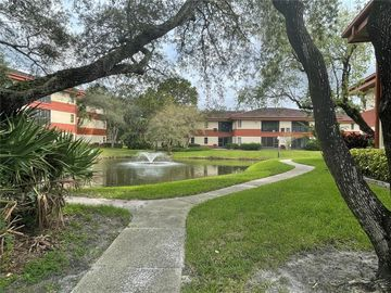 2650 COUNTRYSIDE BOULEVARD #D206, Clearwater, FL, 33761,