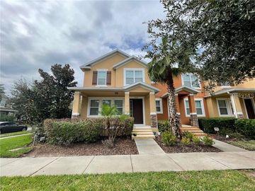 10114 MADISON BANKS STREET, Orlando, FL, 32827,