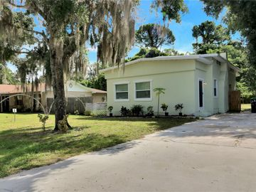 327 DOVER STREET, Orlando, FL, 32811,