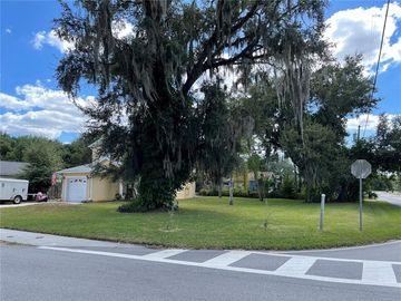 416 MARY JESS ROAD, Orlando, FL, 32839,