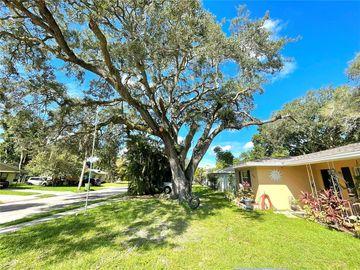 2007 3RD AVENUE E, Bradenton, FL, 34208,