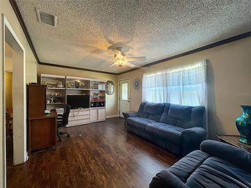 6501 VAN BUREN STREET, New Port Richey, FL, 34653,