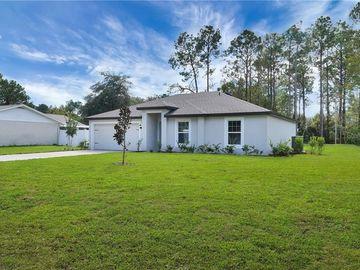 TBD MALCOLM AVENUE, North Port, FL, 34287,
