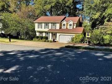9915 White Cascade Drive, Charlotte, NC, 28269,