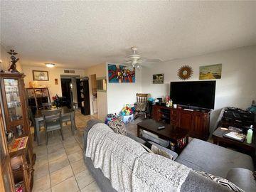 24862 US HIGHWAY 19 N #3605, Clearwater, FL, 33763,