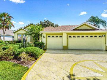 6745 CARLYLE LANE, Sarasota, FL, 34243,