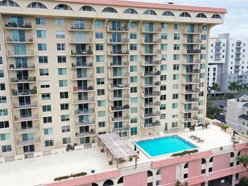 101 S GULFSTREAM AVENUE #15B, Sarasota, FL, 34236,