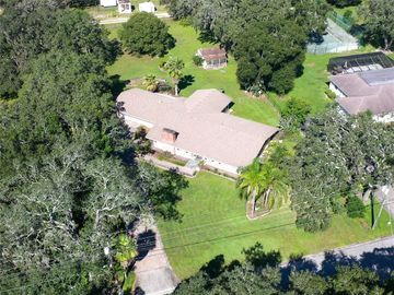 10906 RIDGEDALE ROAD, Temple Terrace, FL, 33617,