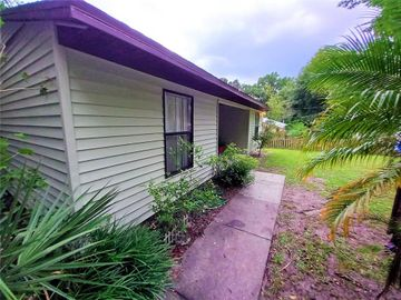 275 S PINE STREET, Deland, FL, 32724,