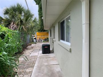 12210 GENOA DRIVE, North Port, FL, 34287,