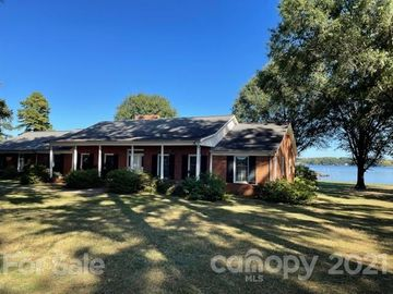 627 Isle of Pines Road, Mooresville, NC, 28117,