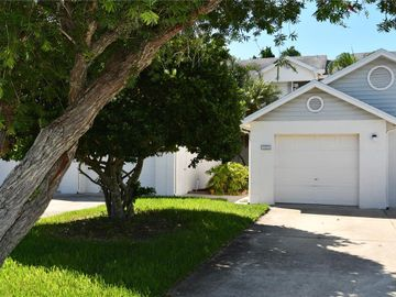 11430 SHIPWATCH LANE #1052, Largo, FL, 33774,