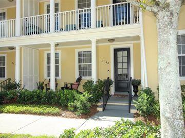 1742 PROSPECT AVENUE, Orlando, FL, 32814,