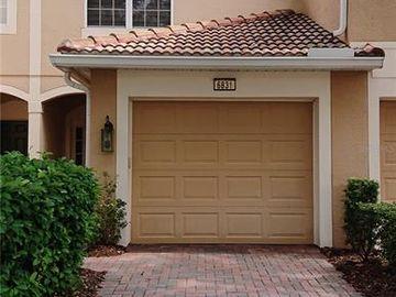 6831 HOCHAD DRIVE, Orlando, FL, 32819,