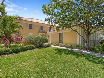 4912 ANDROS DRIVE, Tampa, FL, 33629,