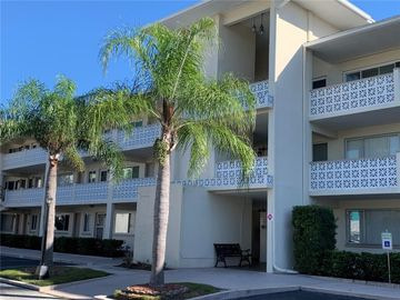 1235 S HIGHLAND AVENUE #1-304, Clearwater, FL, 33756,