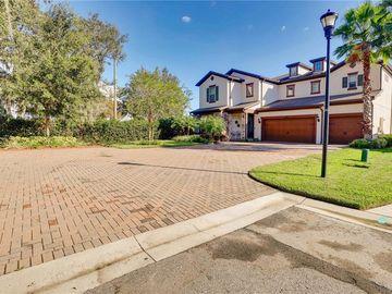 11213 LARK LANDING COURT, Riverview, FL, 33569,