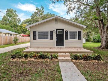 412 ZOLLER STREET, Brooksville, FL, 34601,