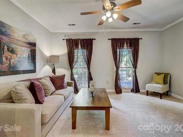 9928 Mountain Laurel Lane, Charlotte, NC, 28269,