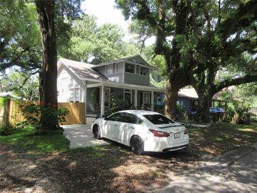 1204 E LOUISIANA AVENUE, Tampa, FL, 33603,