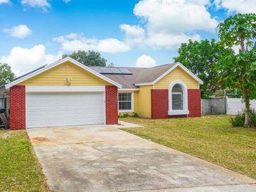 1742 BENT WAY COURT, Orlando, FL, 32818,
