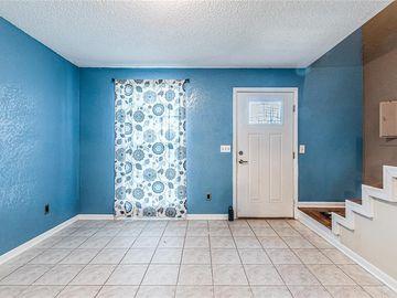 1738 MILL RUN CIRCLE, Tampa, FL, 33613,