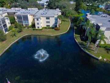14130 ROSEMARY LANE #4311, Largo, FL, 33774,