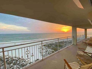 13000 GULF LANE #511 512, Madeira Beach, FL, 33708,