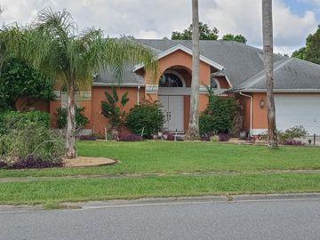 18743 BASCOMB LANE, Hudson, FL, 34667,