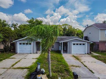 5602 QUIST DRIVE, Port Richey, FL, 34668,