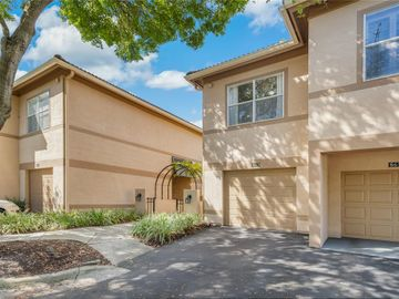 863 NORMANDY TRACE ROAD #863, Tampa, FL, 33602,