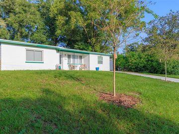 7404 N HOWARD AVENUE, Tampa, FL, 33604,