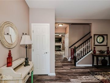 733 Ryans Place #72, Fort Mill, SC, 29715,