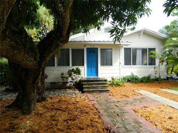 1715 FORTUNA STREET, Sarasota, FL, 34239,