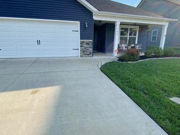 1146 Eagles Bluff Dr, Clarksville, TN, 37040,