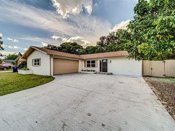 2144 POINCIANA TERRACE, Clearwater, FL, 33760,