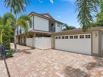 555 PEACHTREE ROAD, Orlando, FL, 32804,