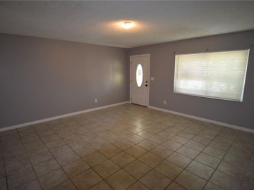 710 E VALENCIA STREET, Lakeland, FL, 33805,