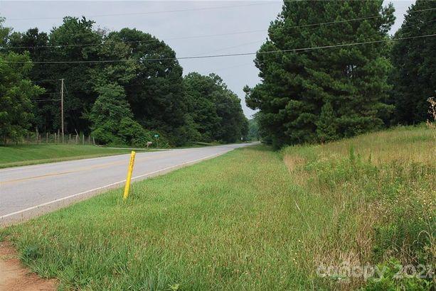 3253 Rocky Branch Road