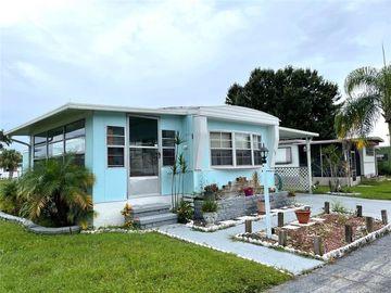 420 49TH STREET E #113, Palmetto, FL, 34221,