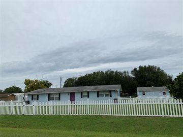 10173 SW JUDY AVENUE, Arcadia, FL, 34269,